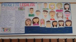 cartellone (1)