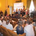 premiazione etica-società 2013 a