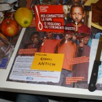 OF_actionaid2015