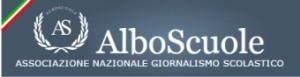 OF_alboscuole