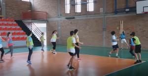 OF_handball