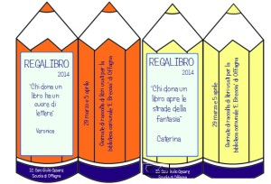 OF_regalibro