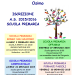 manifesto primaria 14.15