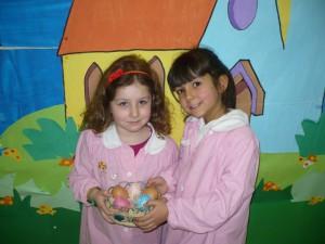 Pasqua inf.Campoc.14.15