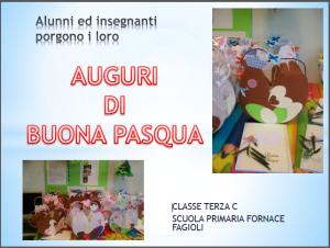 auguri pasqua fornace 14.15