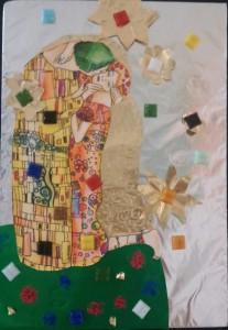 Klimt1 p.Off. 14.15