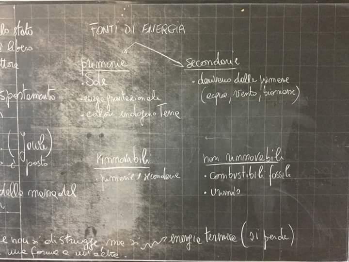campanardi-schema-energia2