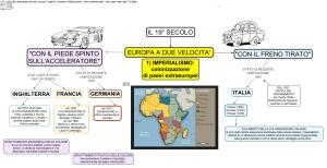 dolcini Europa-Italia