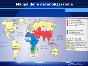 dolcini-decolonizzazione-fasi