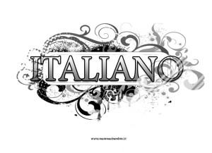 italiano_copertina