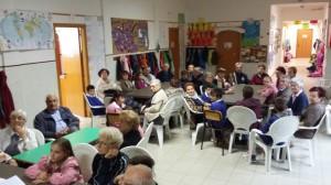 offagna nonni 2015 2