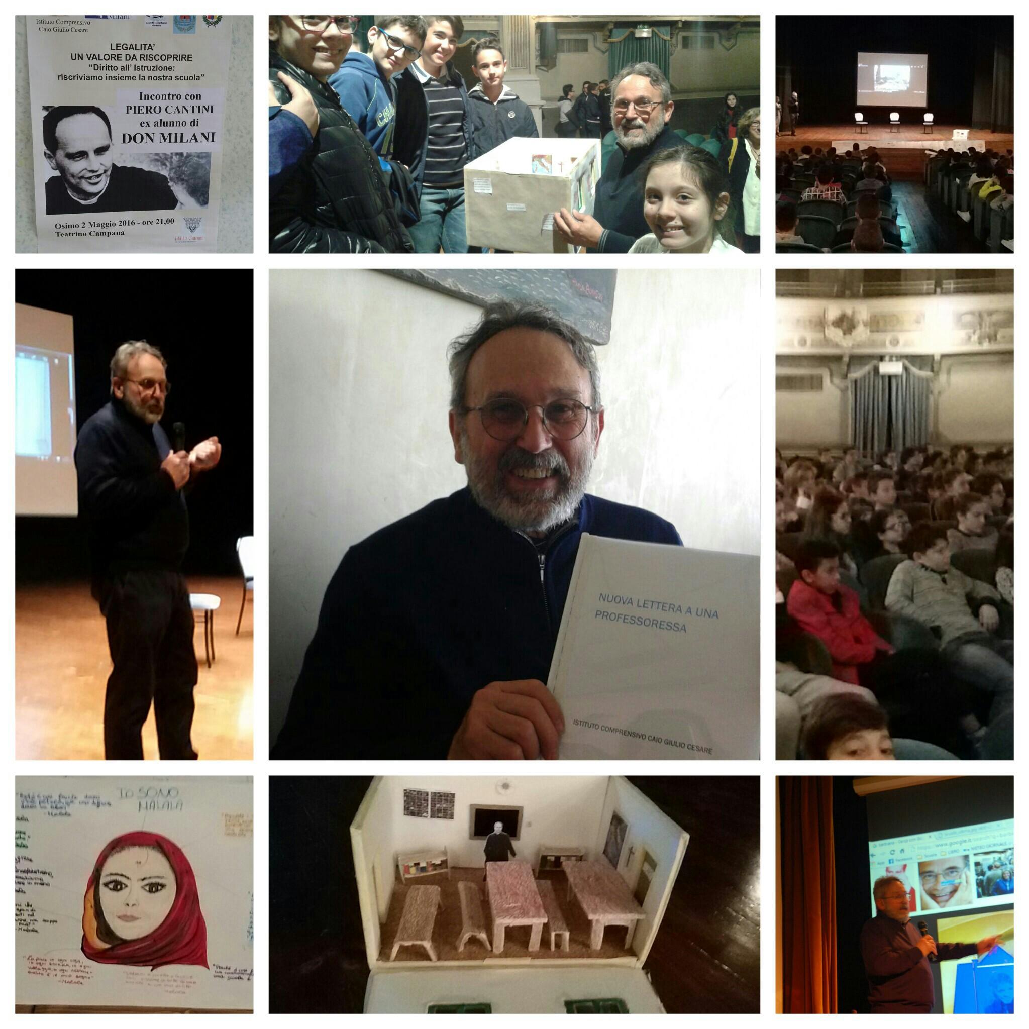 legalità15.16 Piero Cantini
