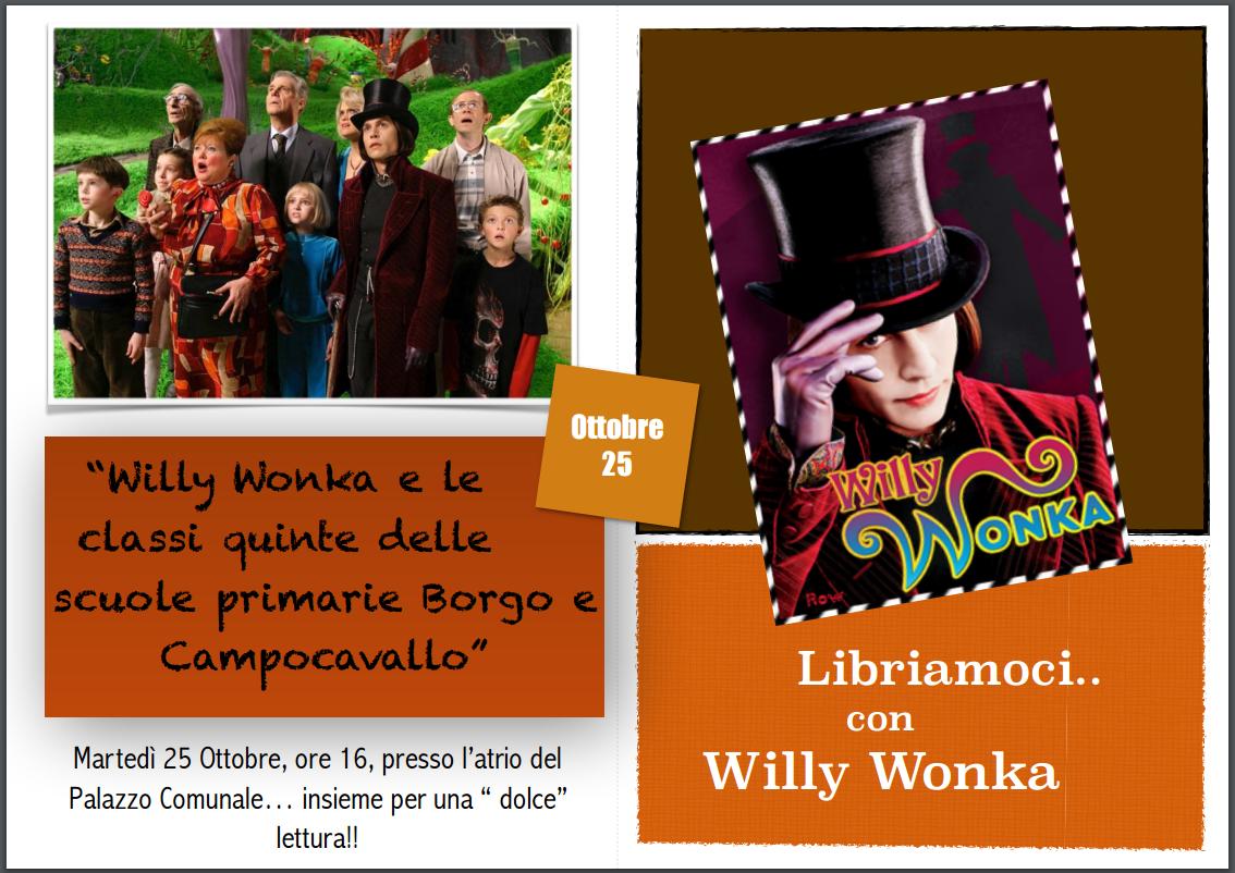 locandina-libriamoci-borgo-16-17