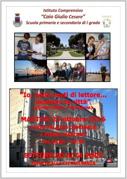 manifesto-libriamoci-16-17