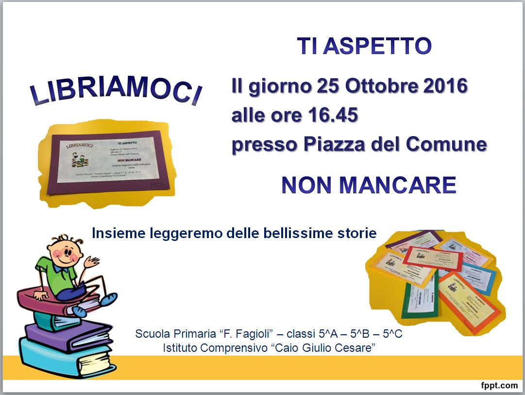 manifesto-libriamoci-primaria-16-17