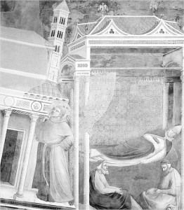 006 Il sogno di Innocenzo III CERIONI