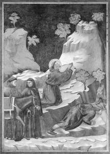 014 Il miracolo della fonte MARCHIANI