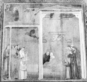 027 L aconfessione della donna di Benevento VICARELLI