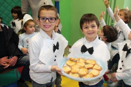 festa-dei-nonni-infanzia-ff-16-17