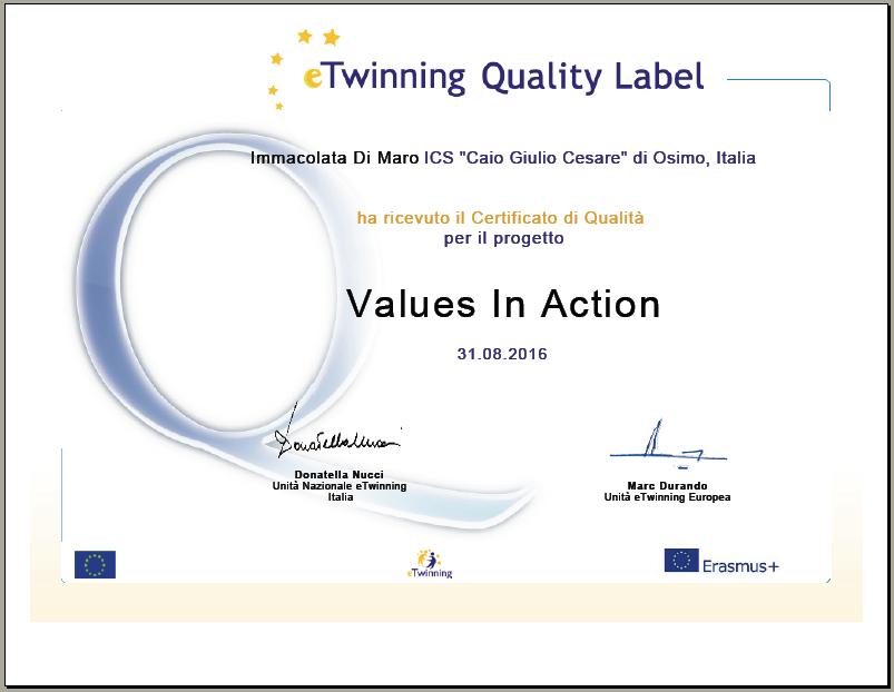 etwinning-2016-2017-etwqualitylabel