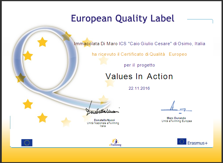 etwinning2016-2017-european-quality-label