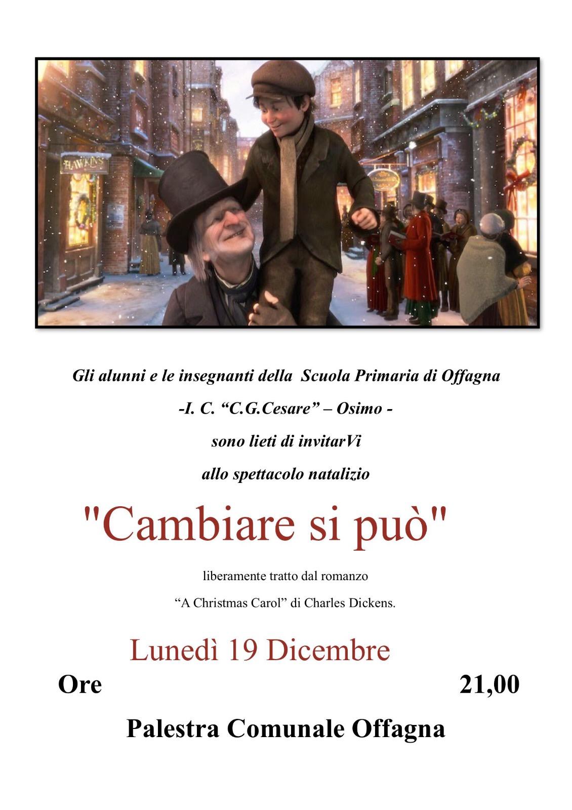 volantino-concerto-natale-primaria-offagna-16-17