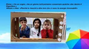 inf.Borgo Energie rinnovabili