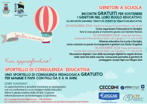 sportello pedagogico_cartello_1
