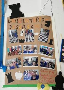 lab scacchi 18.19 Off