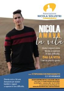 Ass.Nicola Solustri 19.20 locandina
